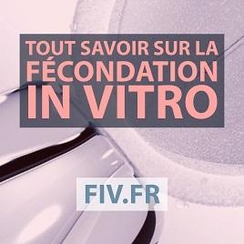 Fiv.fr